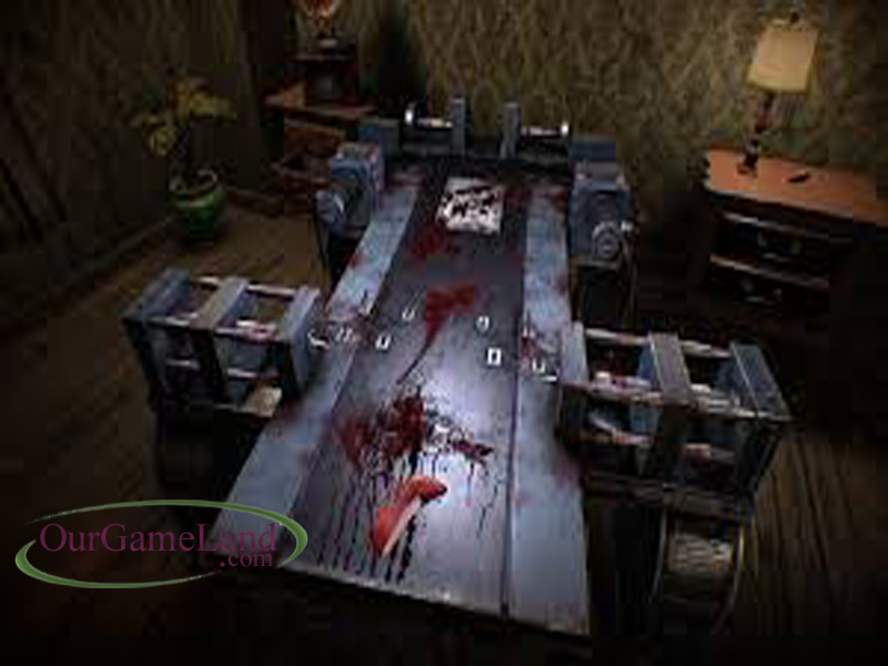 Dying Reborn PC Game full version Torrent Link Downoad