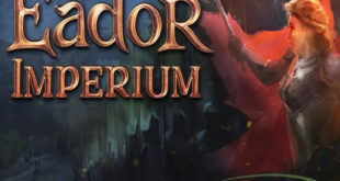Eador Imperium Hiring PC Game Full Version