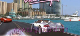 GTA Vice City Starman PC Game Full Version