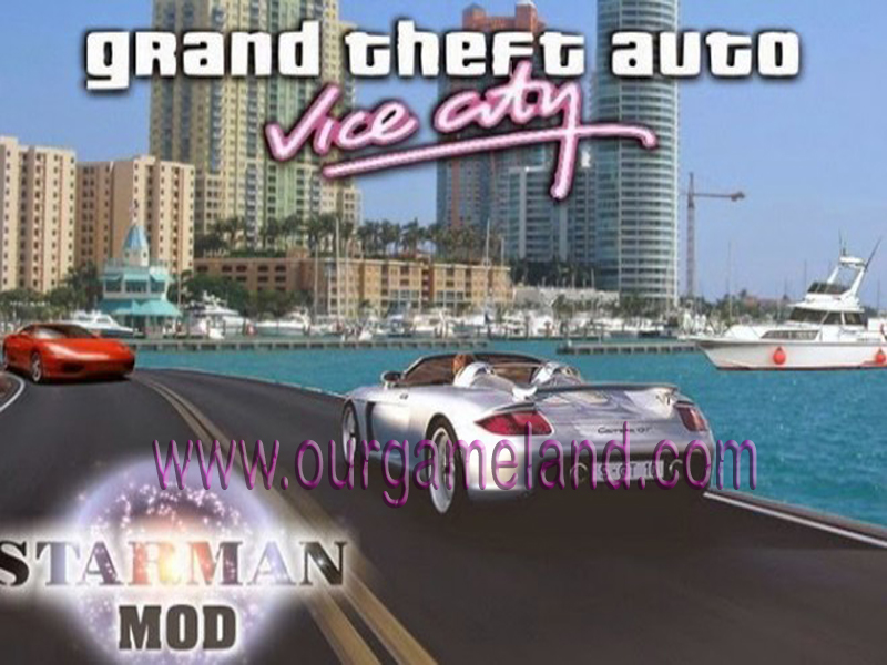 gta game download free for computer