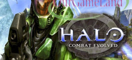 Halo Combat Evolved PC Game Full Version