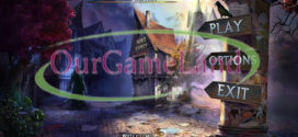 Medium Detective - Fright from the Past CE PC Game full version Torrent Link Downoad