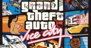 Grand Theft Auto Vice City PC Game full version Torrent Link Downoad