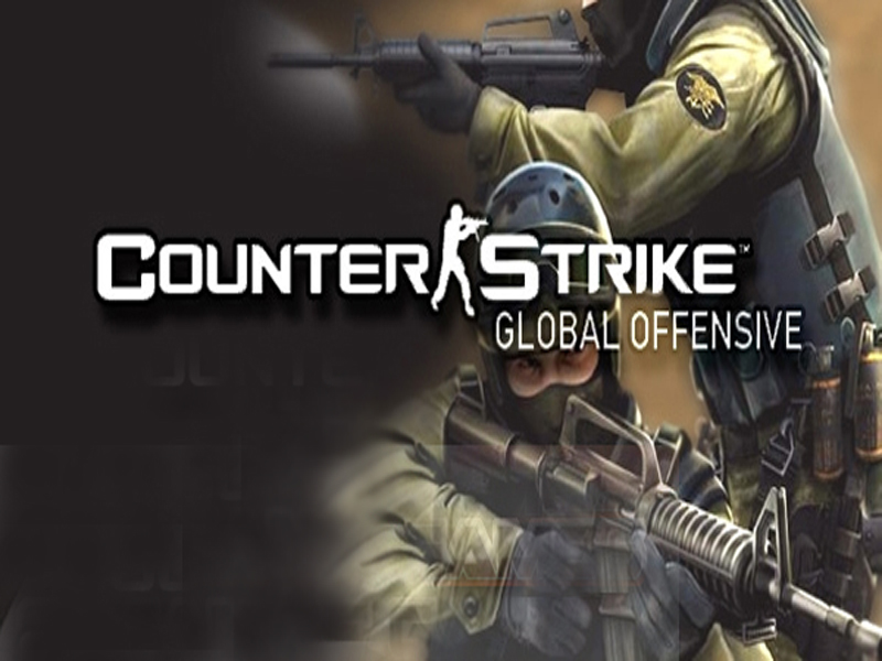 Counter Strike Global Offensive Full Version PC Game full version Torrent Link Download