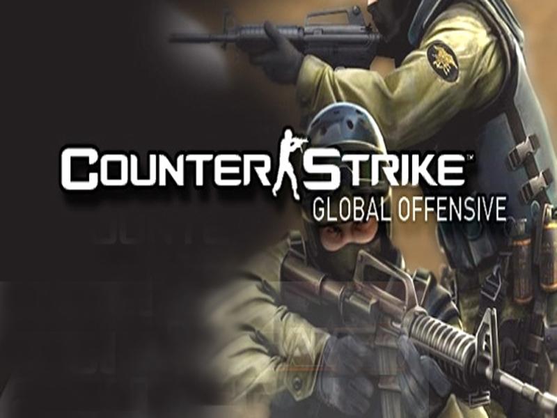 Counter Strike Global Offensive Full Version PC Game full version Torrent Link Download