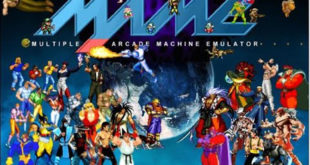 Mame32 Best PC Game full version Torrent Link Download