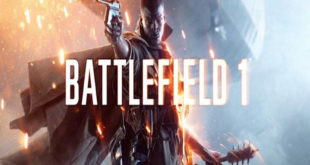 RG Mechanics Battlefield 1free shooting games,