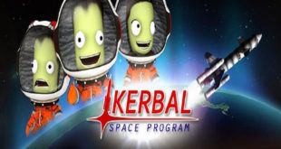 Kerbal Space Program Making History torrent download