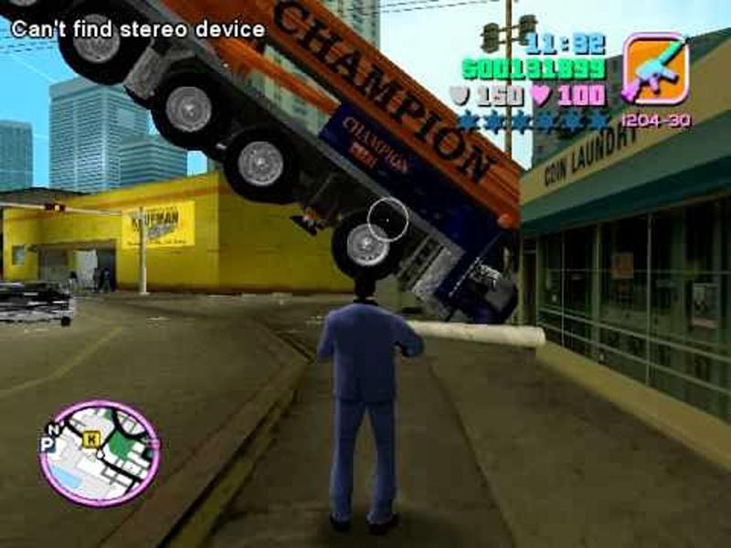 Grand Theft Auto Vice City Punjab Edition torrent downloadGrand Theft Auto Vice City Punjab Edition torrent download