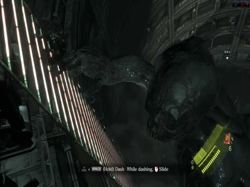 Resident Evil 6 repack Mr DJ full version highly compressed
