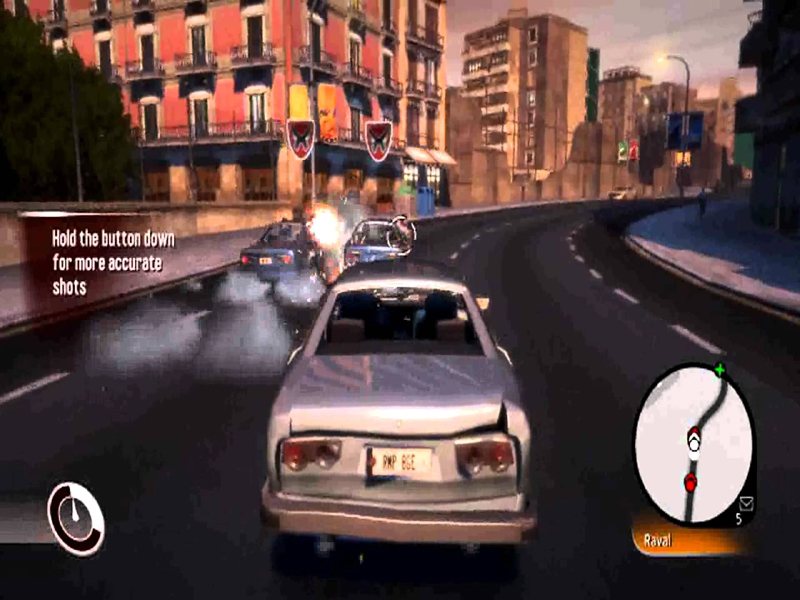 the wheelmanall games for kids,