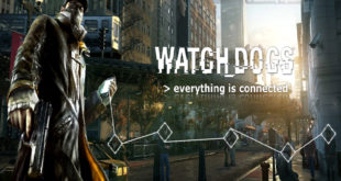 RG Mechanics Watch Dogs 2 PC Game Download Free